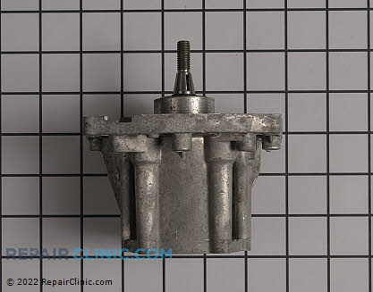 Shaft 530071708 Main Product View