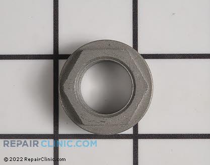 Bearing 741-04237B Main Product View