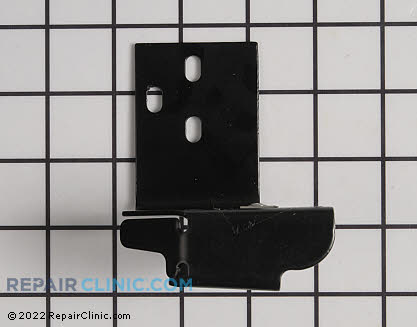 Bracket 61-4540 Main Product View