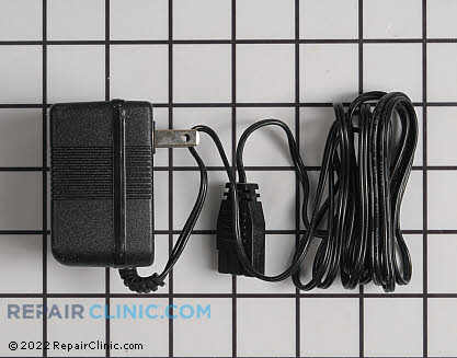 Charger 36902252G Main Product View