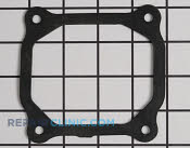 Gasket - Part # 1954489 Mfg Part # 638486001