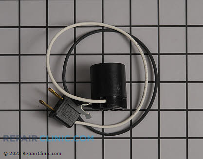 Light Socket 35758000        Main Product View