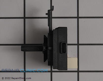 Selector Switch W10285512 Main Product View