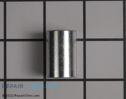 Spacer 950-0151 Main Product View