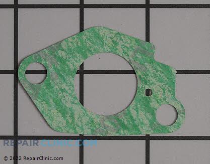 Carburetor Gasket 951-11223 Main Product View
