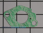 Carburetor Gasket - Part # 1843681 Mfg Part # 951-11223