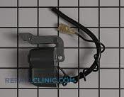 Ignition Module - Part # 2253039 Mfg Part # 15060142030