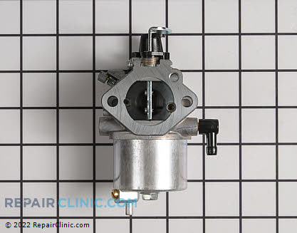 Carburetor 15003-2646 Main Product View