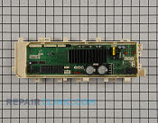 Control Board - Part # 2095426 Mfg Part # MFS-WF206L-00
