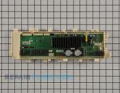Control Board - Part # 2095426 Mfg Part # MFS-WF206L-00