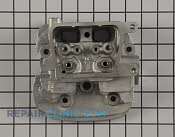 Cylinder Head - Part # 1732103 Mfg Part # 11008-7023