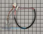 Thermostat - Part # 2031667 Mfg Part # DA47-10150E