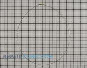 Wire - Part #(NNN) NNN-NNNNMfg Part # XXXXX