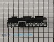Control Module - Part # 1388241 Mfg Part # 00664715