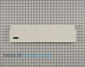 Control  Panel - Part # 1180681 Mfg Part # 8572355