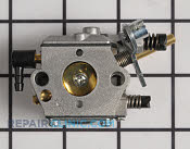 Carburetor - Part # 2444908 Mfg Part # WT-38-1