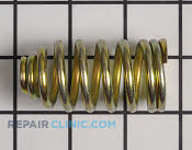 Compression Spring - Part # 1772912 Mfg Part # 08328200