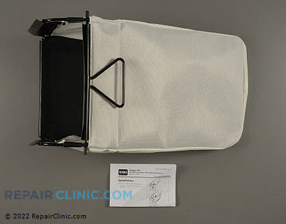 Bag 59304 Main Product View