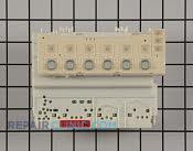 Control Module - Part # 1562283 Mfg Part # 00676963