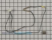 Sensor - Part # 1910864 Mfg Part # 02-3410-21