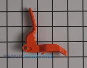 Trigger - Part # 1994508 Mfg Part # 574355301