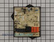 Relay Board - Part # 905767 Mfg Part # 8300795