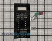 Switch-Membrane-DE34-00330C-01479517.jpg