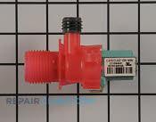 Water Inlet Valve - Part # 1873019 Mfg Part # W10240948