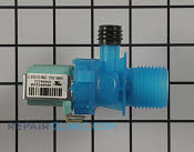 Water Inlet Valve - Part # 1873020 Mfg Part # W10240949