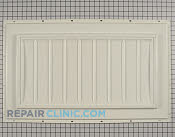 Inner Door Panel - Part # 773994 Mfg Part # WR77X10009