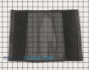 Mesh backing - Part # 1955578 Mfg Part # 901589001