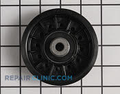 Idler Pulley - Part # 1769278 Mfg Part # 07309300