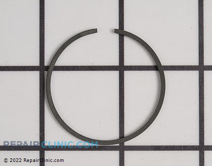 Piston Ring 575227901 Main Product View