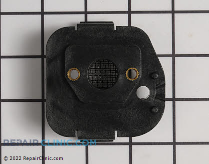 Air Filter Housing 521806001 Main Product View