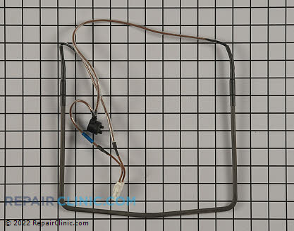 Defrost Heater Assembly DA47-00244Q Main Product View