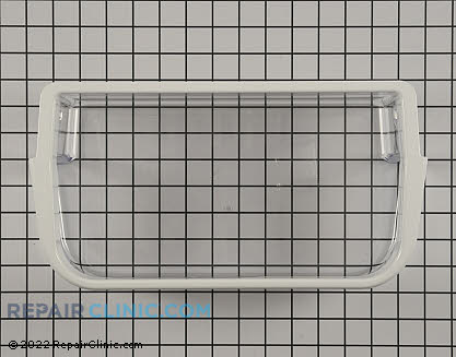 Door Shelf Bin DA97-04878D Main Product View