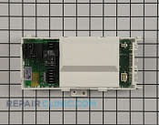 Main Control Board - Part # 1449929 Mfg Part # W10132445