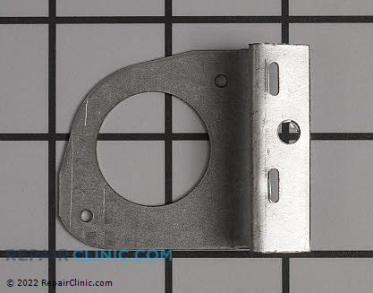 Bracket 53-0285         Main Product View