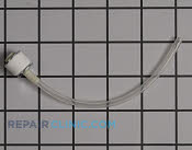 Fuel Line - Part # 2151980 Mfg Part # 180244