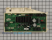 Main Control Board - Part # 2073729 Mfg Part # DC92-00254A