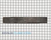 Mulching Blade - Part # 1763176 Mfg Part # 08866800