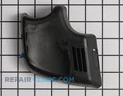 Air Cleaner - Part # 1831015 Mfg Part # 753-05252