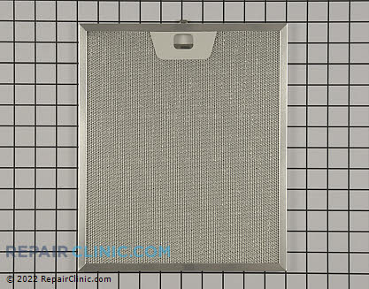 Filter W10281491       Main Product View