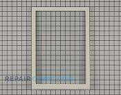 Glass Shelf - Part # 1872956 Mfg Part # W10238483