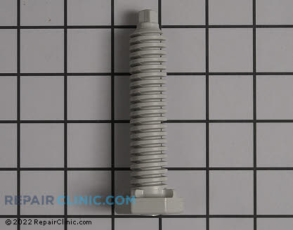 Leveling Leg WD01X10115      Main Product View
