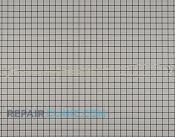 Starter Rope - Part # 1857158 Mfg Part # 607874