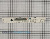 Control Board - Part # 1914448 Mfg Part # 8080604