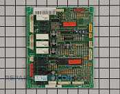 Control Board - Part # 1477953 Mfg Part # WR55X10856