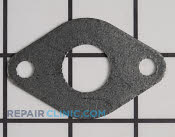 Muffler Gasket - Part # 2222926 Mfg Part # 18382-ZC0-000