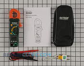 Multimeter - Part # 1694159 Mfg Part # 19602